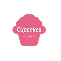 Cupcakes on Broadway
