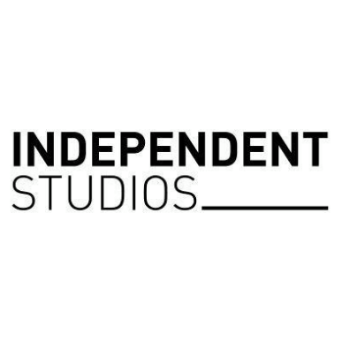 Independent Studios