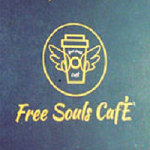 Free souls cafe