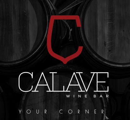 Calave Wine Bar
