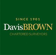 Davis Brown Ltd