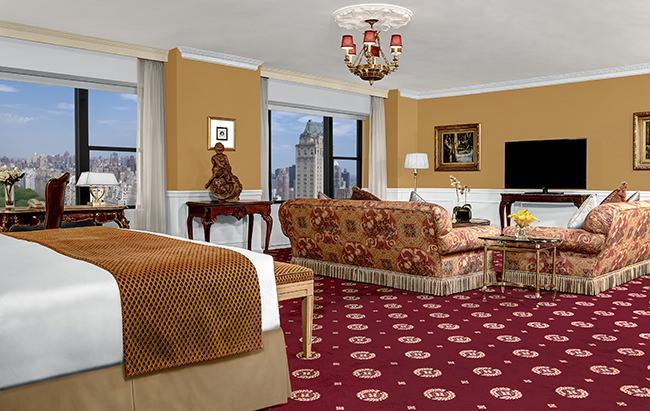 540251ce0af17b19c65326feca86f797997cf_Park-Lane-Hotels.jpg