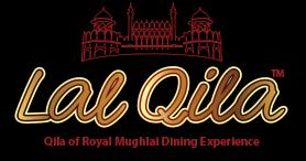Lal Qila Restaurant
