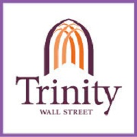 Trinity Church Real Estate Department
