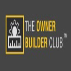 The Owner Builder Club