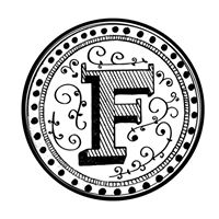 Farzi Cafe-CP