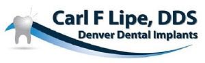 Carl F Lipe DDS