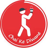 Chai Ke Diwane