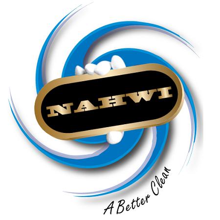 Nahwi Car Care