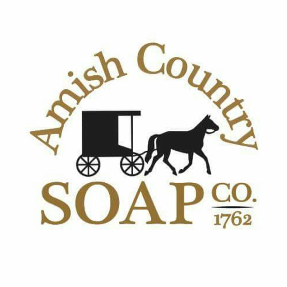 Amish Country Soap Company