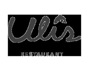 Uli's Restaurant