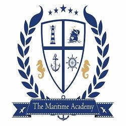 The Maritime Academy