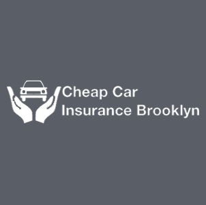 Williams Cheap Car Insurance Brooklyn