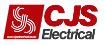 CJS Electrical (Wales) Ltd
