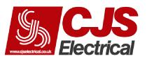 CJS Electrical (Wales) Ltd