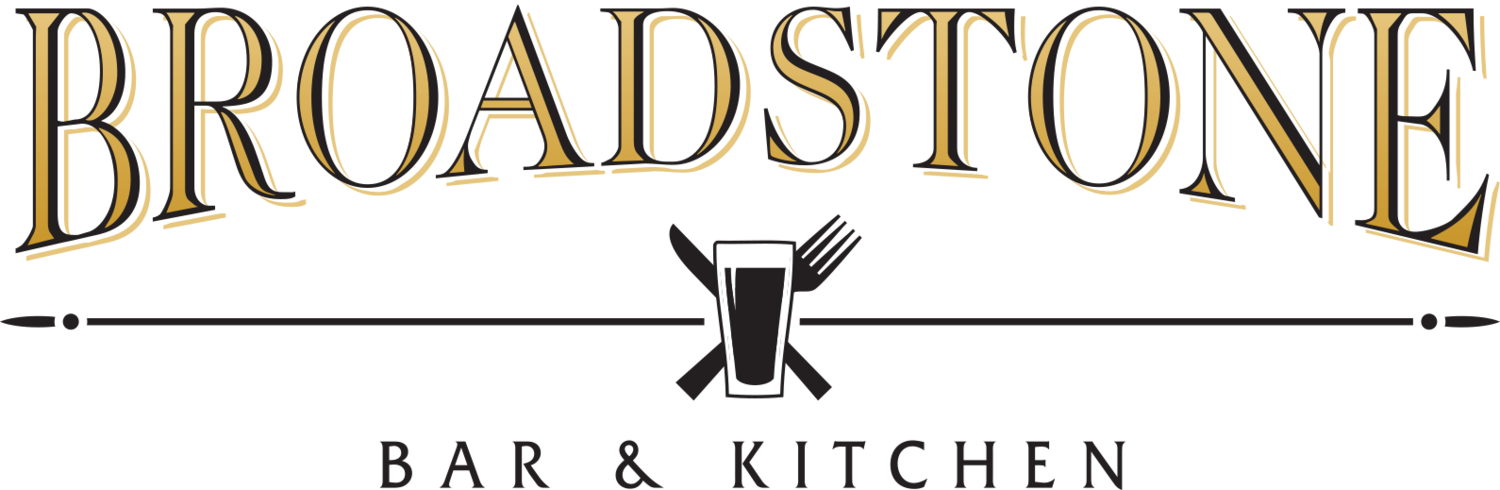 Broadstone Bar & Kitchen