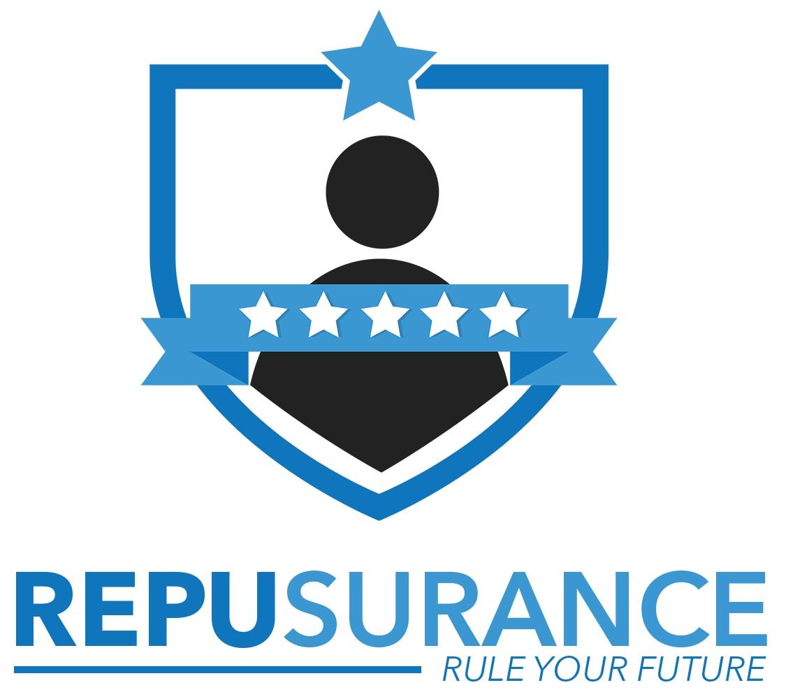 Repusurance