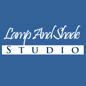 Lamp & Shade Studio