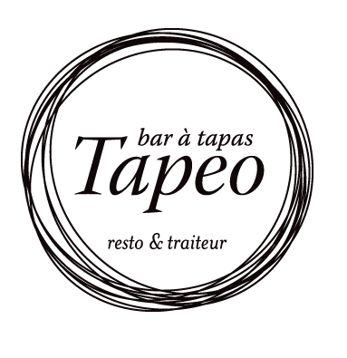 Tapeo