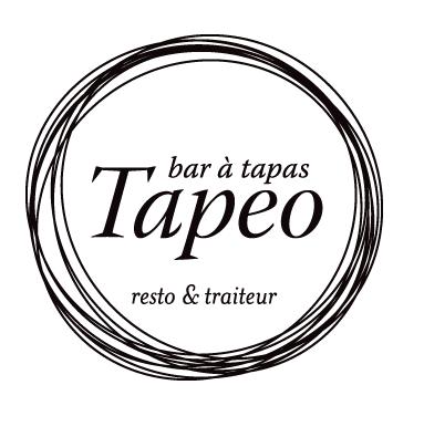 Tapeo