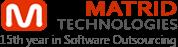 Matrid Technologies