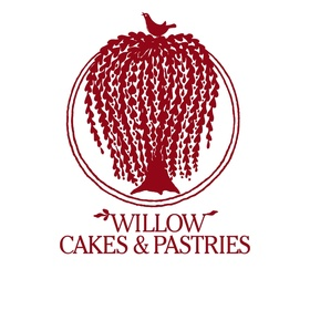 Willow Cakes & Pastries
