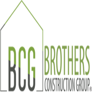 BROTHERS CONSTRUCTION GROUP