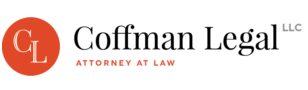 Coffman Legal, LLC