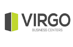 Virgo Business Centers - Penn Station