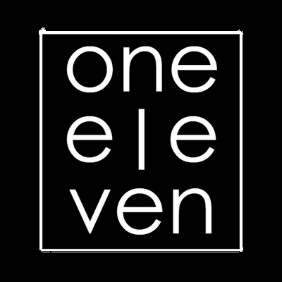 One Eleven Grill