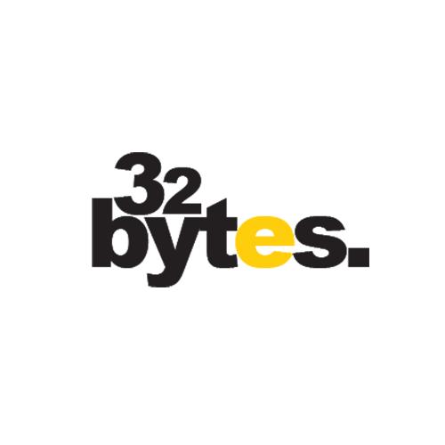 32BYTES