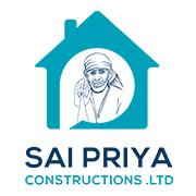 Sai Priya Constructions