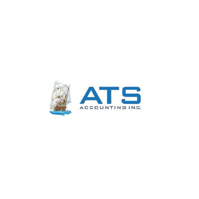 ATS Accounting Inc.