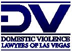 DV Lawyer Las Vegas