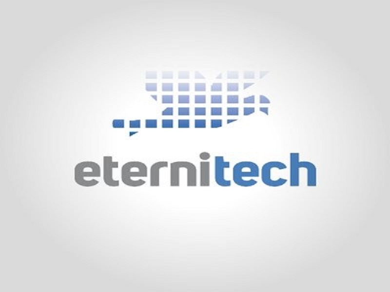 Eternitech