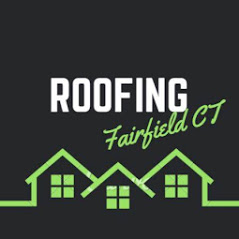 Roofing Fairfield CT