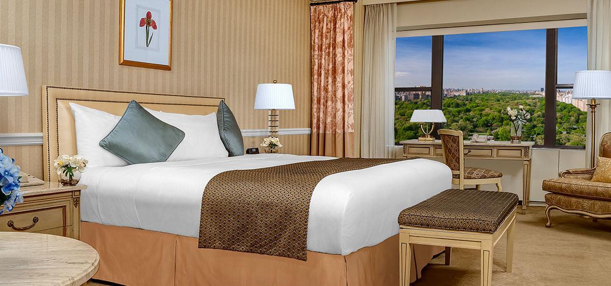 561998fac154d214206e1bbc7e76b999bbf7e_New-York-City-Hotel.jpg