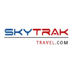Skytrak Travel