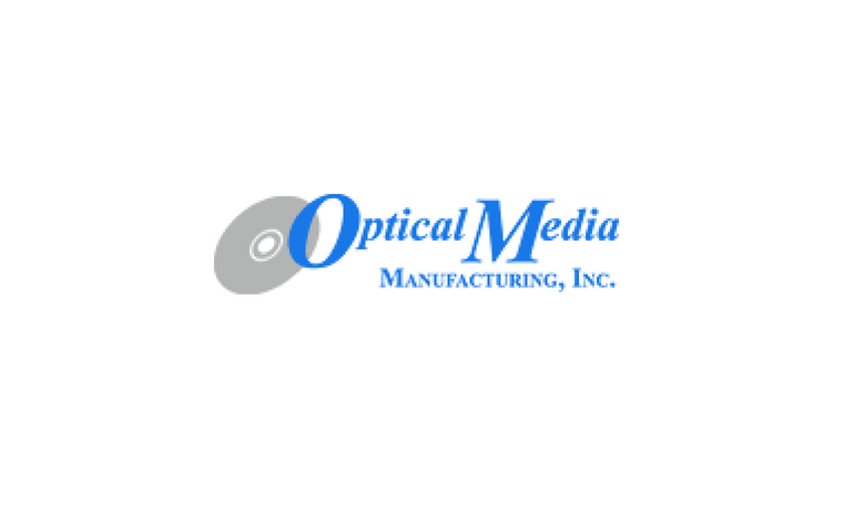 Optical Media Manufacturing, Inc.