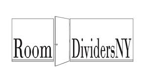 Room Dividers NY, Inc.