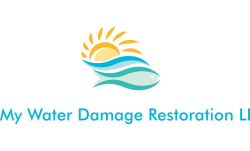 My Water Damage Restoration L.I.