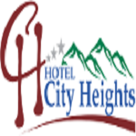 HOTEL CITY HEIGHTS