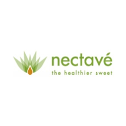 Nectave