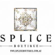 Splice Boutique, Freshwater Beach NSW