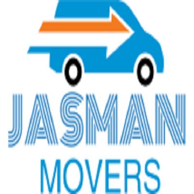 Jasman Movers