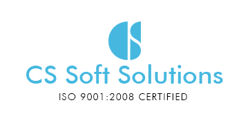 CS Soft Solutions