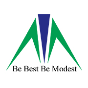 Modest Structures Pvt. Ltd.