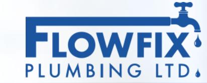 Flow Fix Plumbing