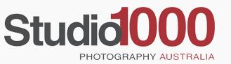Studio1000