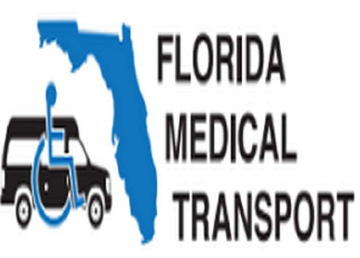 Florida Medical Transport